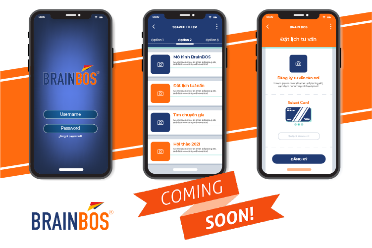 app-bos-02.png
